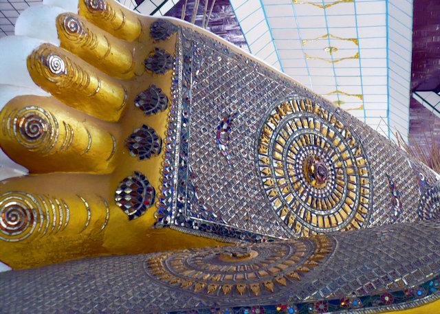 pegu_shwethalyaung buddha_3