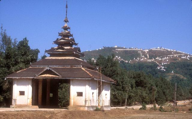thaton_hilltop pagodas