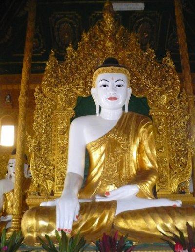 thaton_shwezayan pagoda_2
