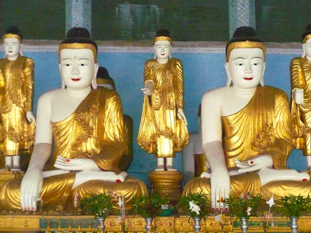 thaton_shwezayan pagoda_3