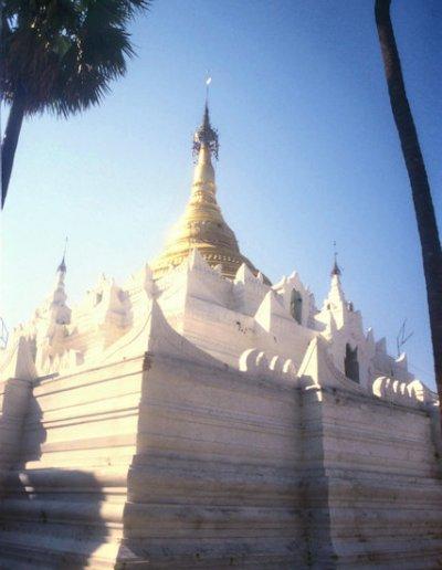 thaton_thgyahpaya pagoda
