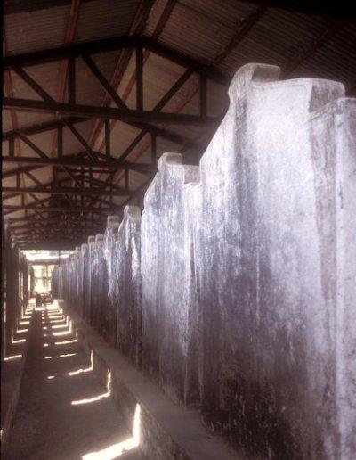 thaton_thgyahpaya pagoda_2