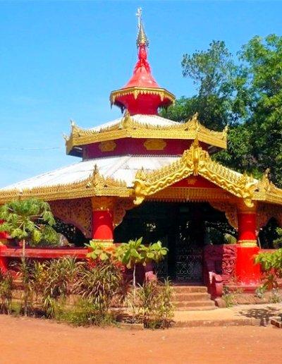 zokthok_kyaik-tizaung pagoda_2