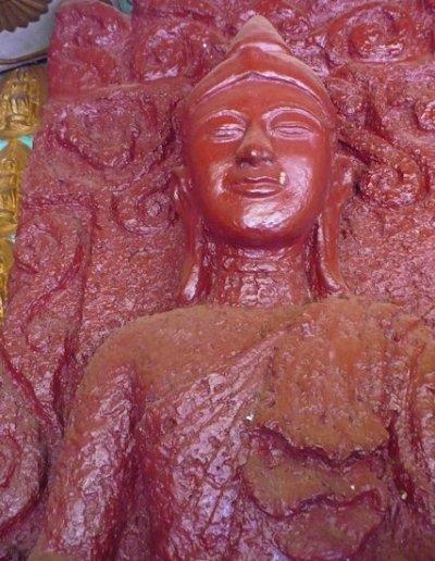 zokthok_kyaik-tizaung pagoda_4
